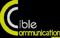 Ciblecom